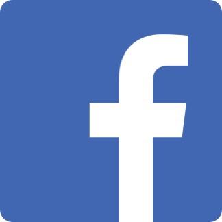 Facebook Data BreachAdvice